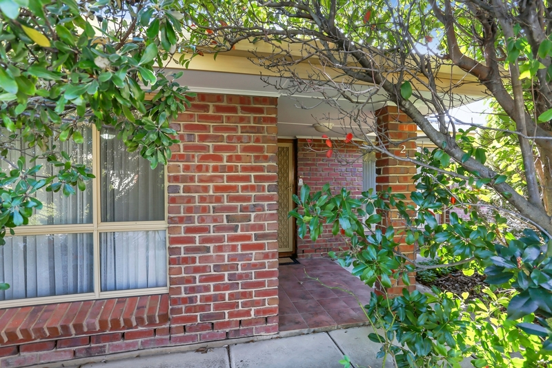2/47 Payne Street, Hope Valley SA 5090