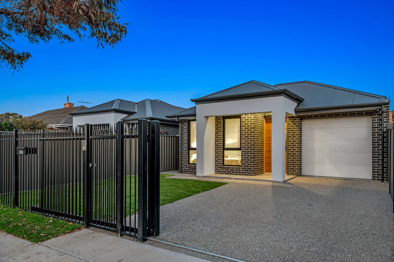 24A Ferry Avenue, Plympton Park SA 5038