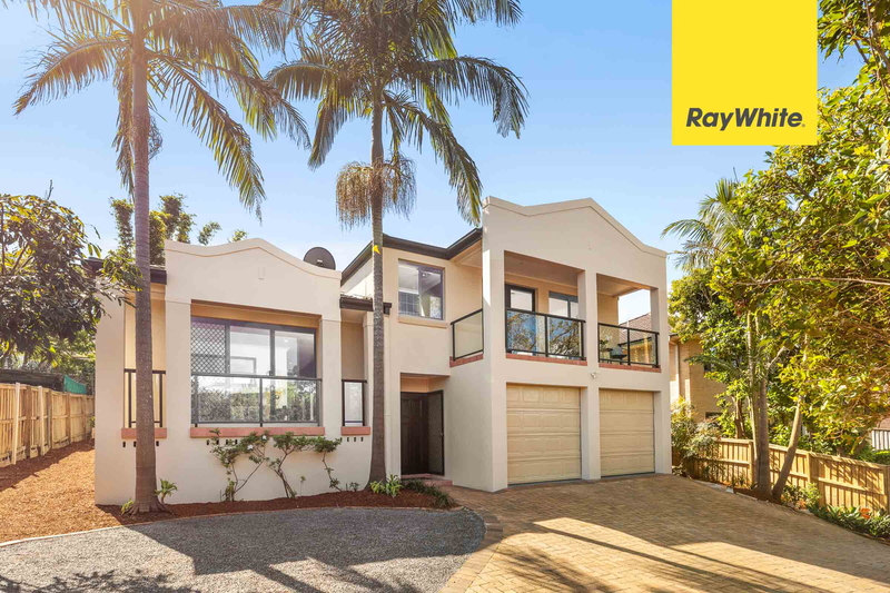 24A Hillcrest Avenue, Epping NSW 2121