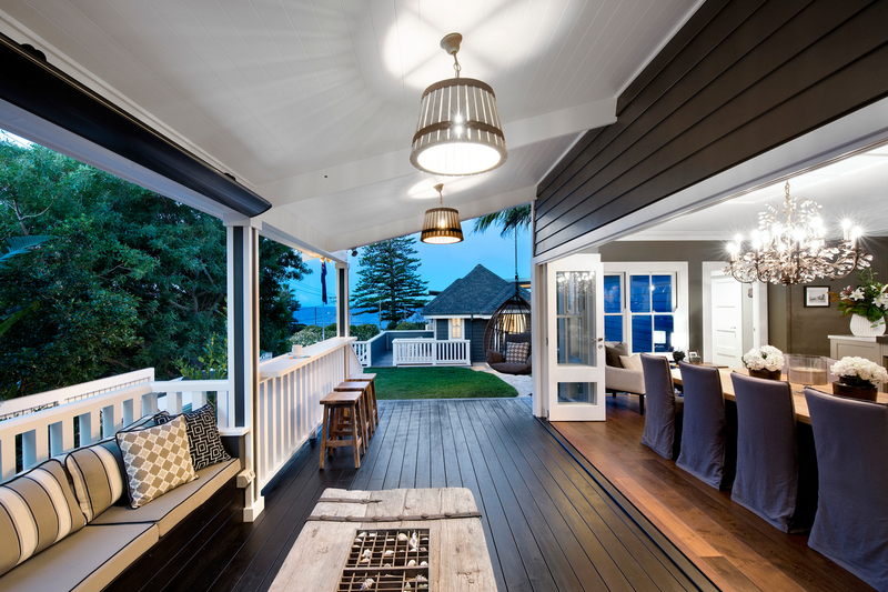 Photo - 25 & 25A Beach Road, Collaroy NSW 2097  - Image 2