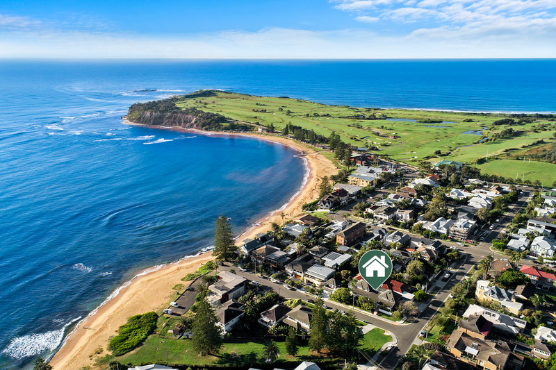 Photo - 25 & 25A Beach Road, Collaroy NSW 2097  - Image 3