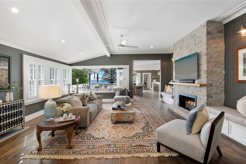 Photo - 25 & 25A Beach Road, Collaroy NSW 2097  - Image 4