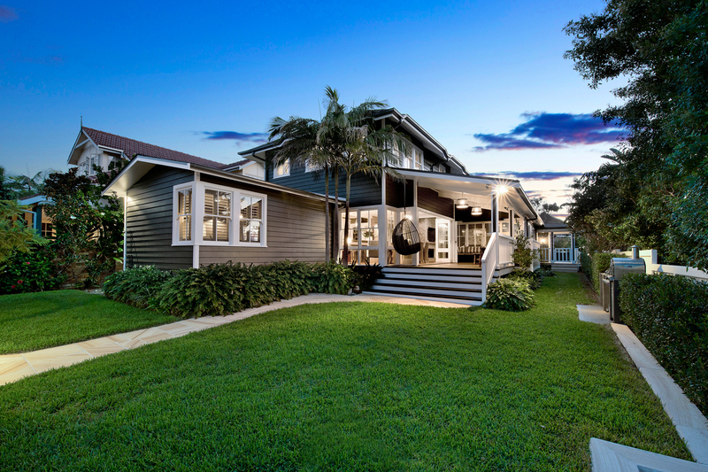 Photo - 25 & 25A Beach Road, Collaroy NSW 2097  - Image 5