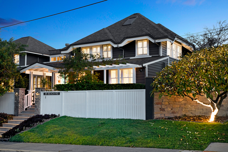 Photo - 25 & 25A Beach Road, Collaroy NSW 2097  - Image 6