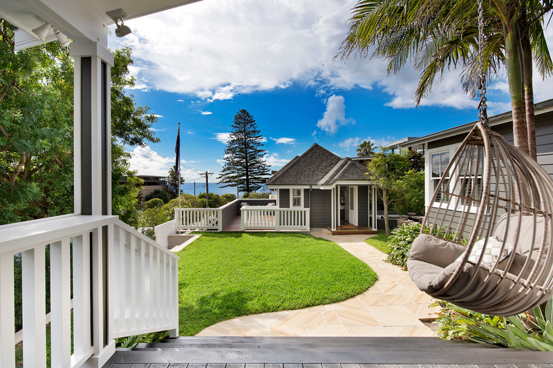 Photo - 25 & 25A Beach Road, Collaroy NSW 2097  - Image 8