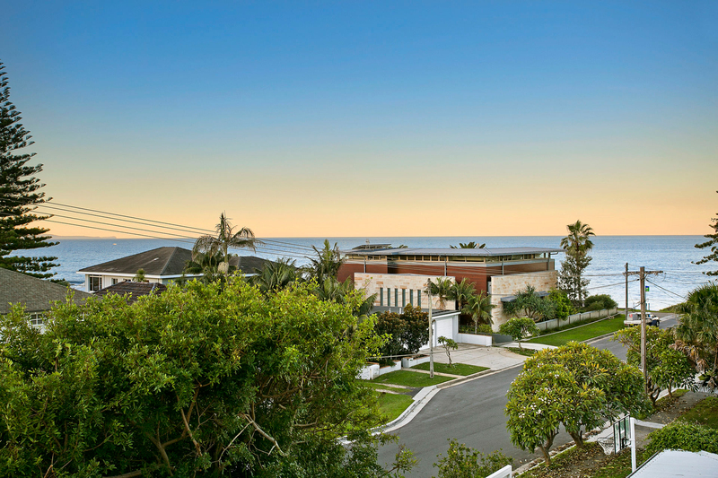 Photo - 25 & 25A Beach Road, Collaroy NSW 2097  - Image 9