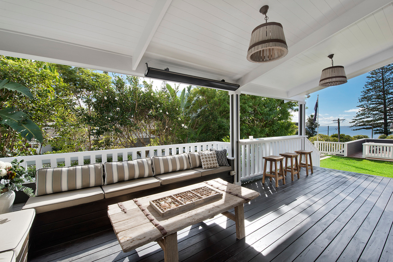 Photo - 25 & 25A Beach Road, Collaroy NSW 2097  - Image 10