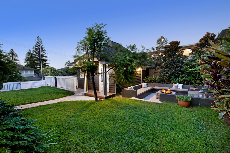Photo - 25 & 25A Beach Road, Collaroy NSW 2097  - Image 11