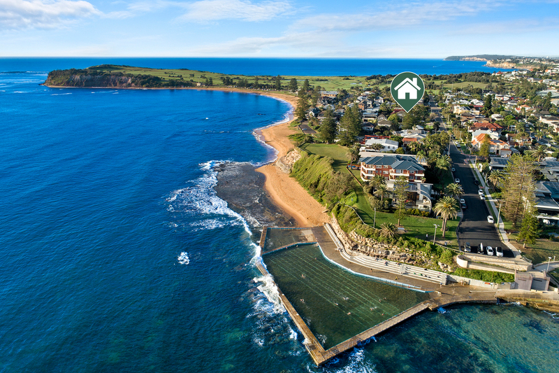 Photo - 25 & 25A Beach Road, Collaroy NSW 2097  - Image 12