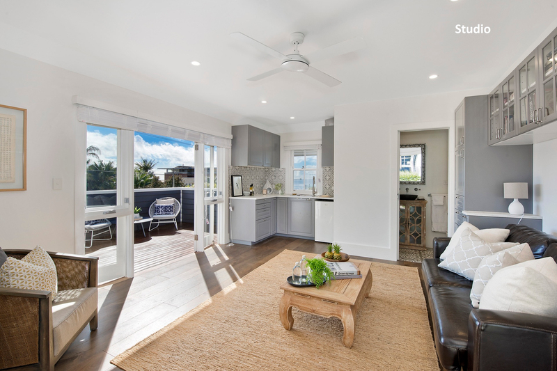 Photo - 25 & 25A Beach Road, Collaroy NSW 2097  - Image 14
