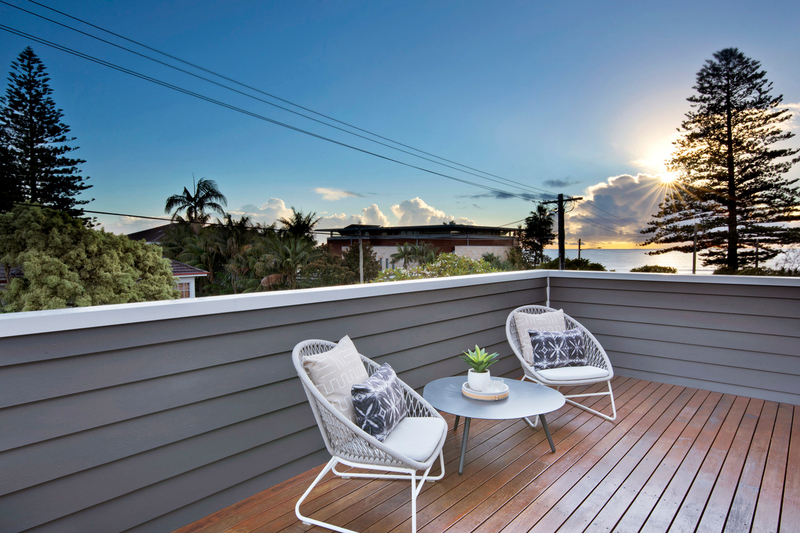 Photo - 25 & 25A Beach Road, Collaroy NSW 2097  - Image 15