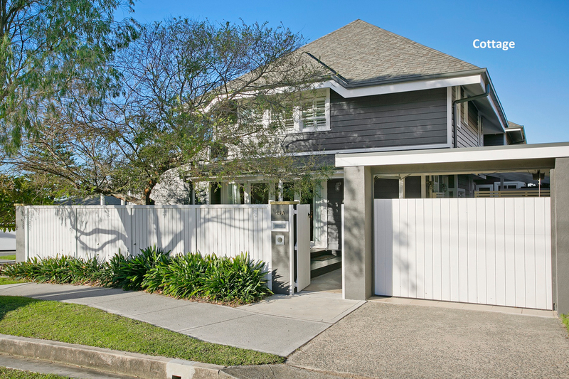 Photo - 25 & 25A Beach Road, Collaroy NSW 2097  - Image 16