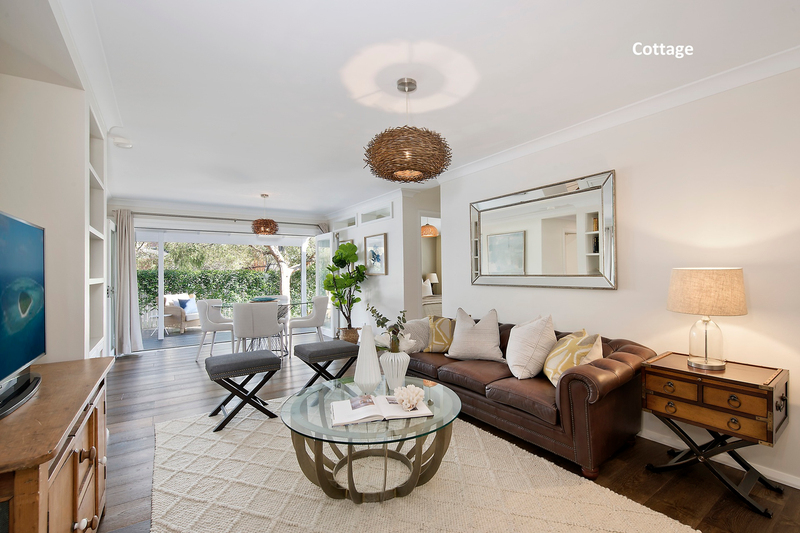 Photo - 25 & 25A Beach Road, Collaroy NSW 2097  - Image 17
