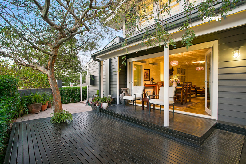 Photo - 25 & 25A Beach Road, Collaroy NSW 2097  - Image 18