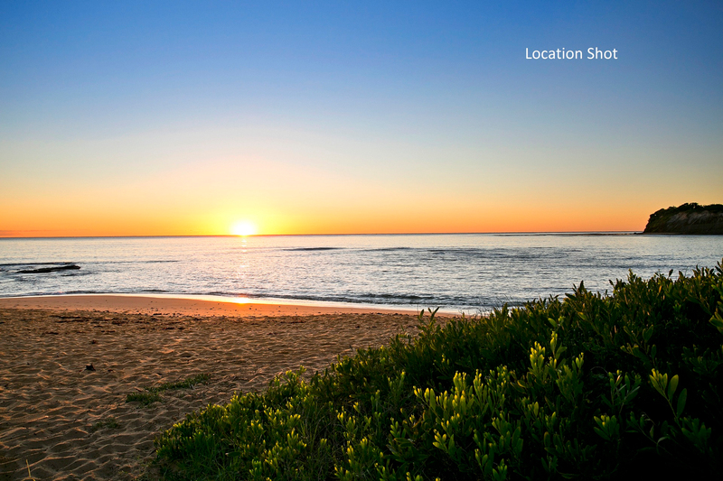 Photo - 25 & 25A Beach Road, Collaroy NSW 2097  - Image 20