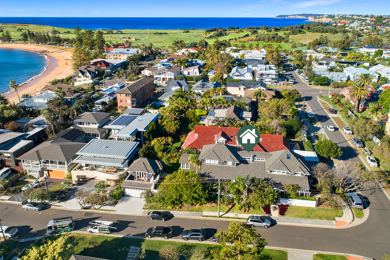 Photo - 25 & 25A Beach Road, Collaroy NSW 2097  - Image 21
