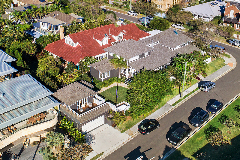 Photo - 25 & 25A Beach Road, Collaroy NSW 2097  - Image 22