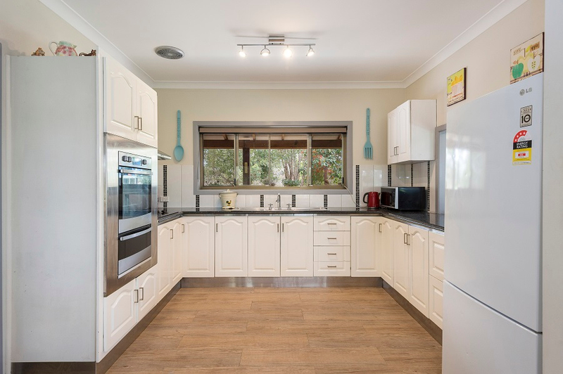 25 Chelmsford Road, Rock Valley NSW 2480
