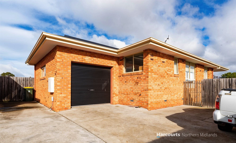 2/5 Church Street, Oatlands TAS 7120