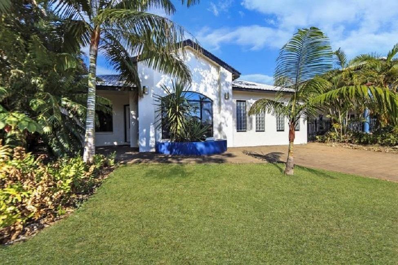 Photo - 25 Cullen Bay Crescent, Cullen Bay NT 0820  - Image 1