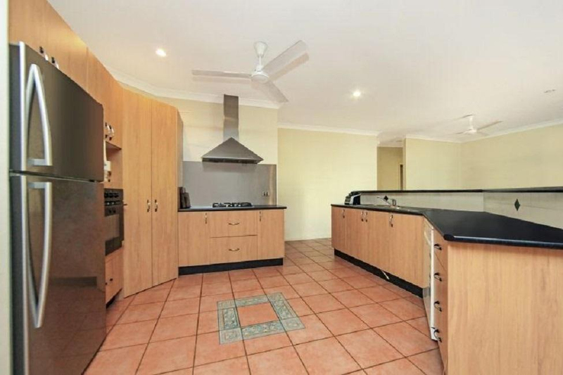 Photo - 25 Cullen Bay Crescent, Cullen Bay NT 0820  - Image 5