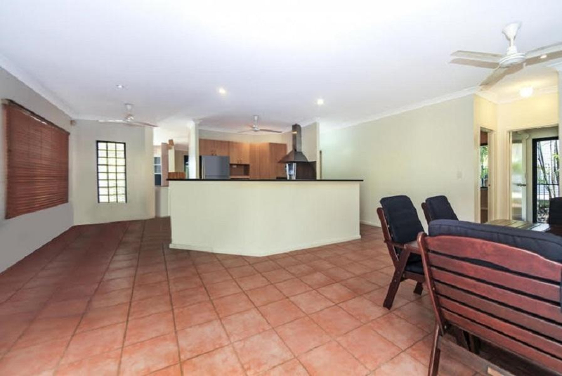 Photo - 25 Cullen Bay Crescent, Cullen Bay NT 0820  - Image 6