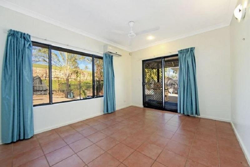 Photo - 25 Cullen Bay Crescent, Cullen Bay NT 0820  - Image 7