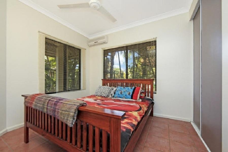 Photo - 25 Cullen Bay Crescent, Cullen Bay NT 0820  - Image 8