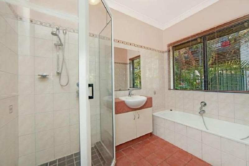 Photo - 25 Cullen Bay Crescent, Cullen Bay NT 0820  - Image 11