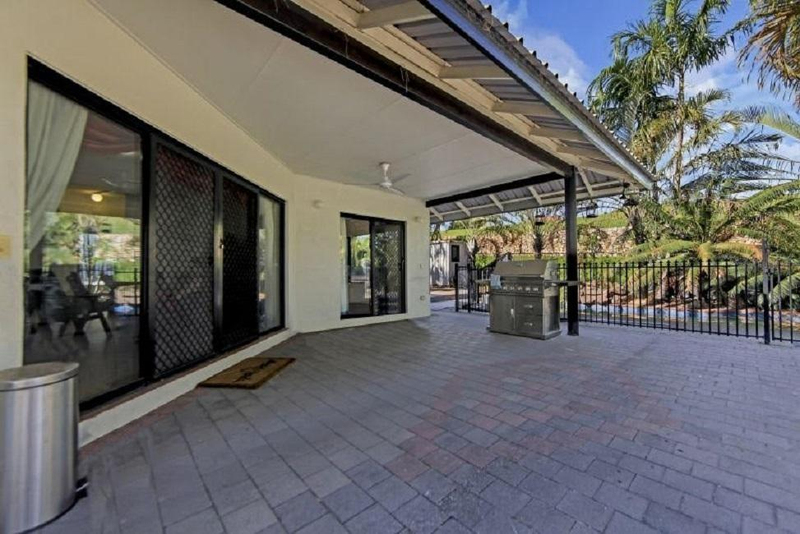 Photo - 25 Cullen Bay Crescent, Cullen Bay NT 0820  - Image 12