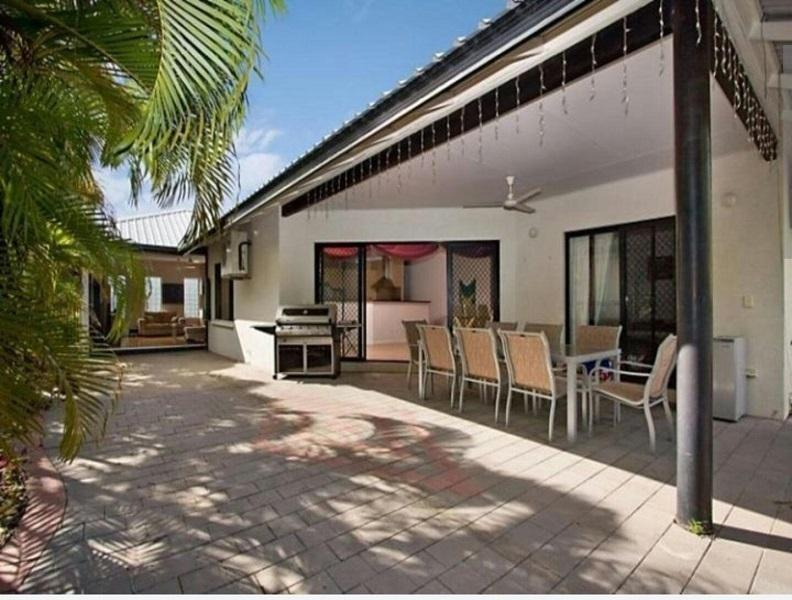 Photo - 25 Cullen Bay Crescent, Cullen Bay NT 0820  - Image 13