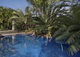 Photo - 25 Cullen Bay Crescent, Cullen Bay NT 0820  - Image 14