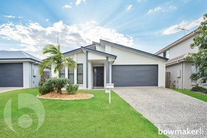 Ideal for First Home Buyer - Just Move In!