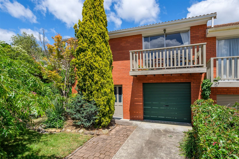 2/5 Ferguson Court, Kingston TAS 7050