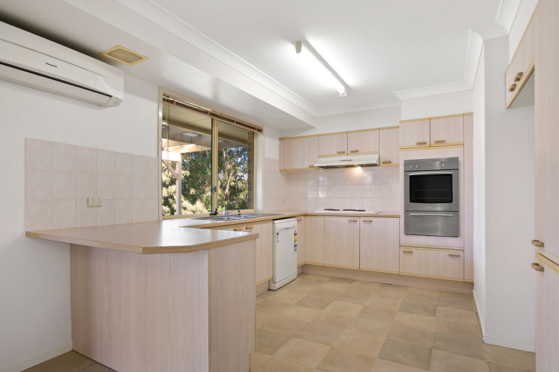 Photo - 25 Fern Circuit East Menai NSW 2234  - Image 2