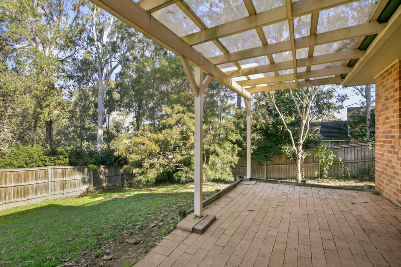 Photo - 25 Fern Circuit East Menai NSW 2234  - Image 4