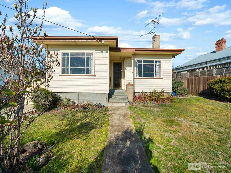 25 Goodwood Road, Goodwood TAS 7010