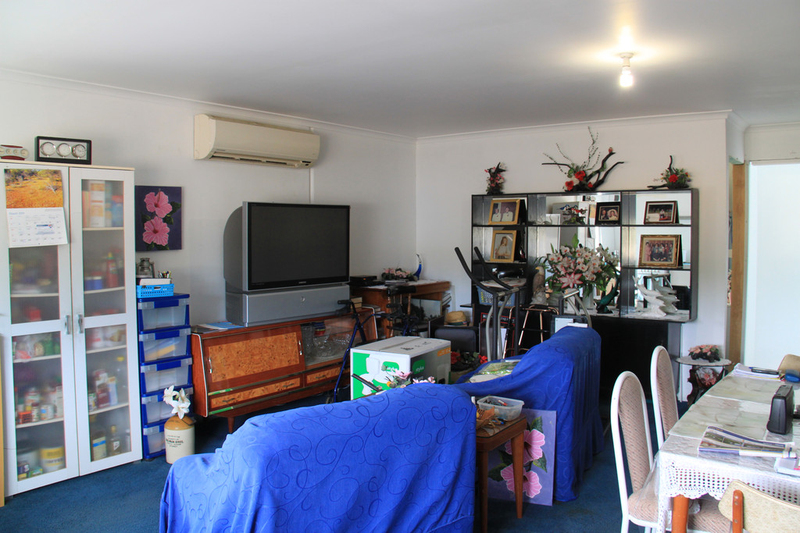Photo - 25 Heiligmans Lane, Tamworth NSW 2340  - Image 6