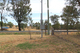 Photo - 25 Heiligmans Lane, Tamworth NSW 2340  - Image 16