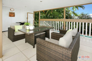 Coastal lifestyle home with lashings of Pizazz in North Buderim