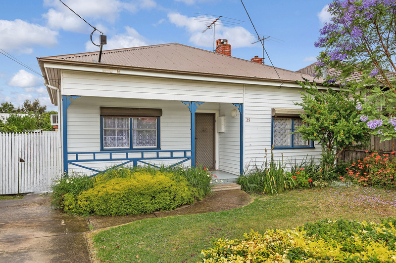 25 Khartoum Street, West Footscray VIC 3012