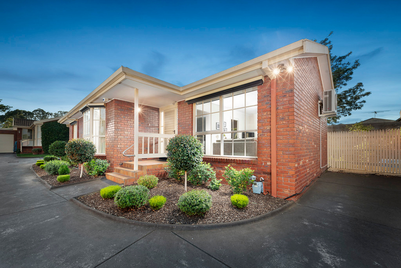 2/5 Leith Road, Macleod VIC 3085