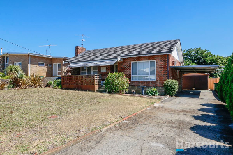 25 Lincoln Road, Morley WA 6062