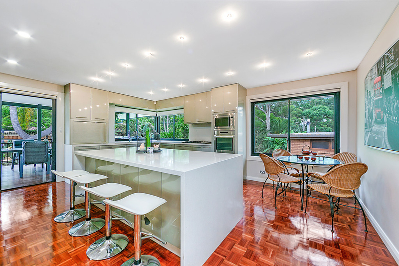 25 Lynbrae Ave Beecroft NSW 2119