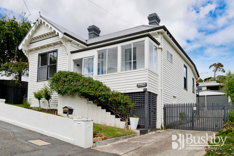 25 Melbourne Street, South Launceston TAS 7249