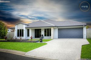 Big Family Living in Brightwater on 789m2