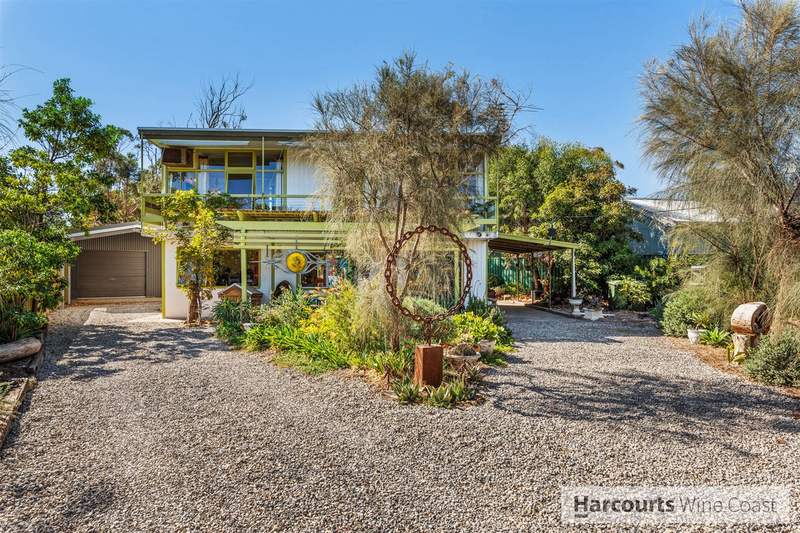 25 Symonds Street, Aldinga Beach SA 5173