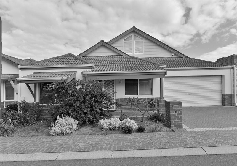 25 Thyme Meander, Greenfields WA 6210