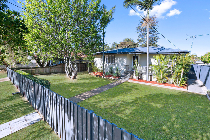 25 Torre Street, Bracken Ridge QLD 4017