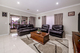 Photo - 25 Yammerbook Way, Cranbourne East VIC 3977  - Image 13